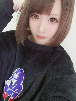 New なな★ギャル美少女