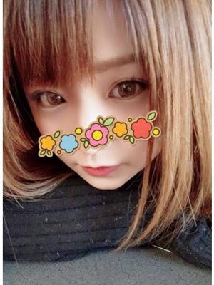 Newここみ★6/15デビ…