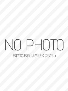 奈々/NANA
