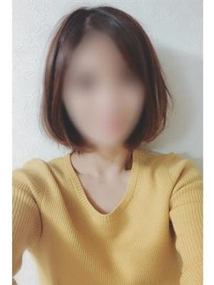 なつき★超スレンダー…