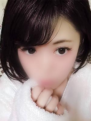 KASUMI『かすみ』