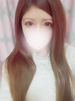 あいみ★悶絶BODY・Gカ…