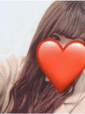 ゆうあ★可愛さMAX美…