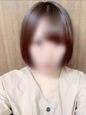 ゆめ☆完全業界未経験…