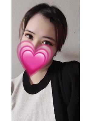 じゅり★2/1デビュー!…