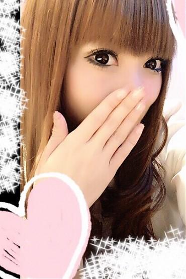愛咲莉/Emiri唯一の完成美