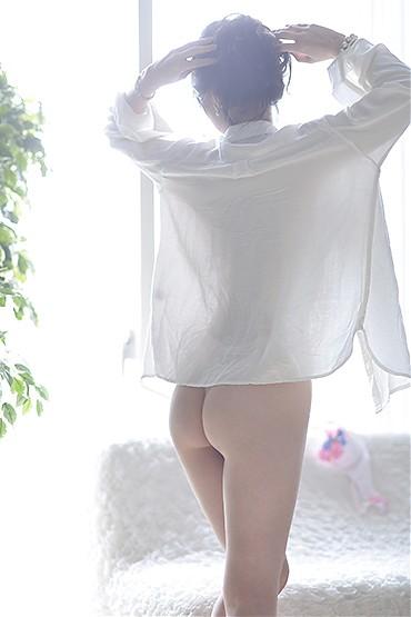 清華/Kiyoka清純令嬢の芳香