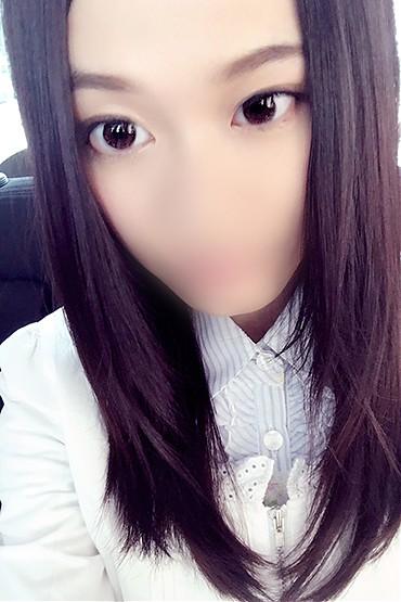 乃愛/Noa
