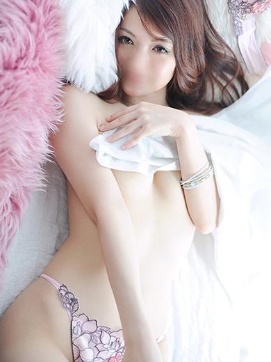 環奈/Kanna