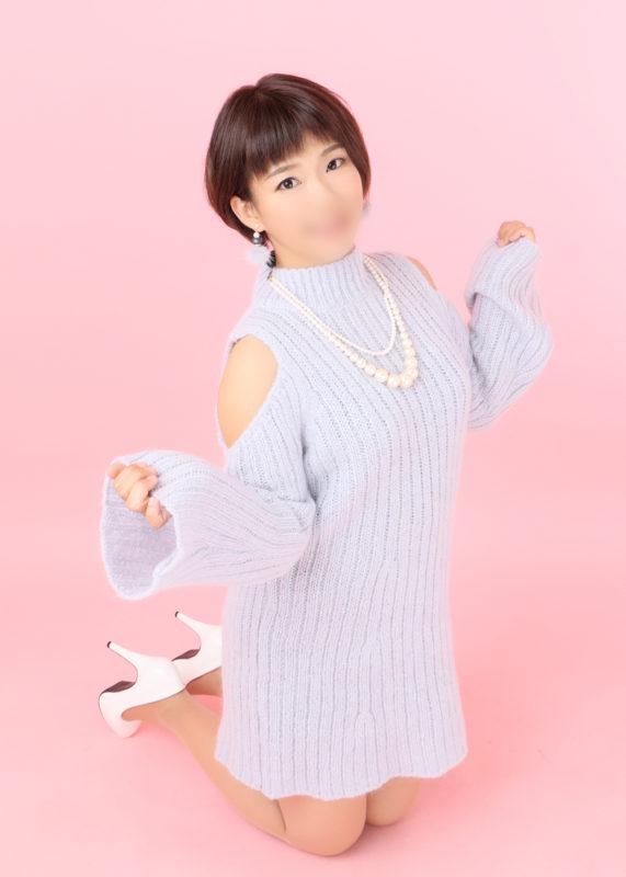 天海 葵(あまみ あお…