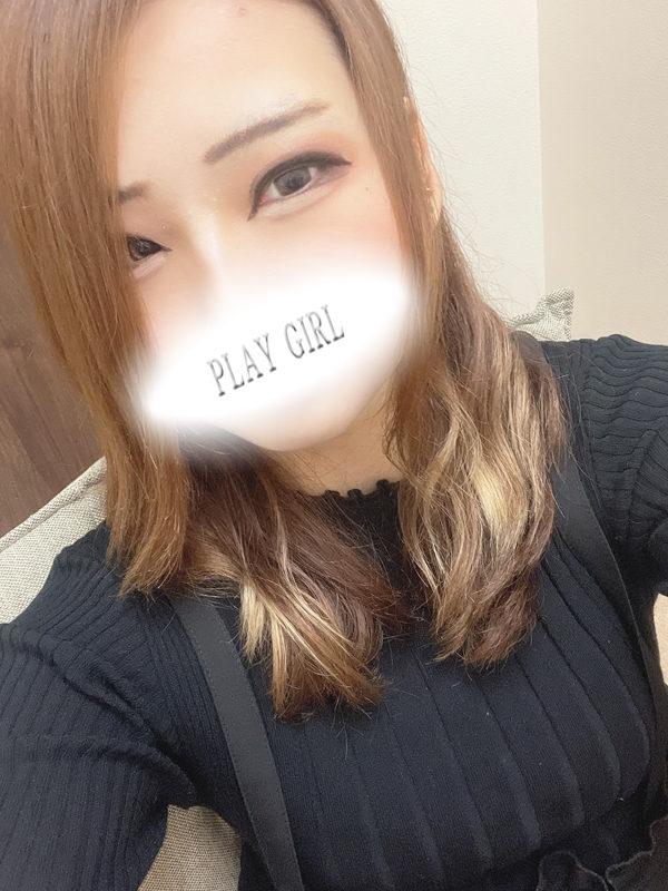 新人『あやめ』 21才スポーツ乙女が高級...♪