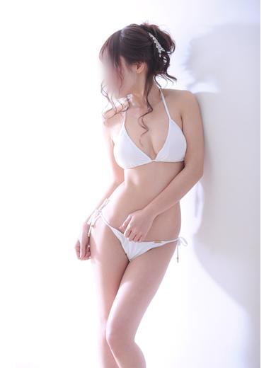 和華/Waka★雅な撫子♪