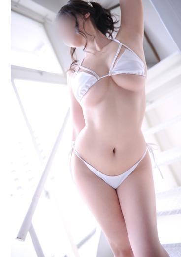 優里佳/Yurika★極美ボディ