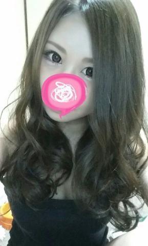 夏海/Natsumi