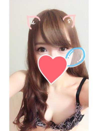 麻友/Mayu