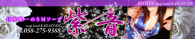 https://kanazuen.org/shion/wp-content/uploads/sites/13/2016/02/shlg644pc.jpg