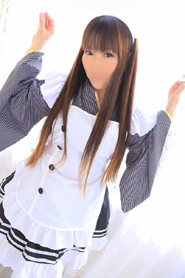 舞璃奈(まりな)