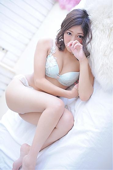 マユ☆激似の美しすぎ…