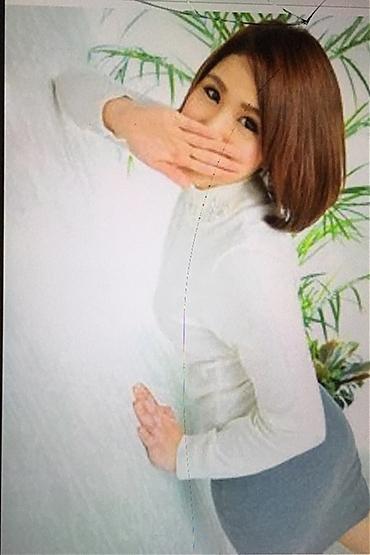 マシロ☆可愛い笑顔の美少女