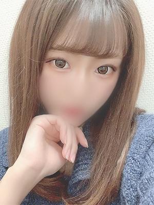 ゆずき☆可愛い妹系期…