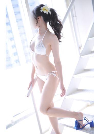 金津園の美奈子/Mina…