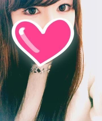 綾菜/Ayana