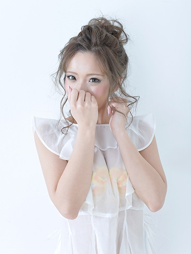 金津園の玲羅/Reira
