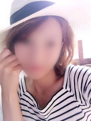 金津園のゆずき☆可愛…